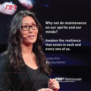 TEDX1.jpg