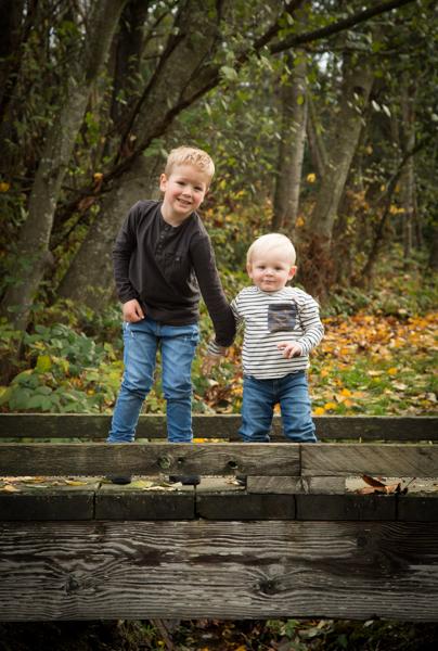 vancouverfamilyphotographer-2