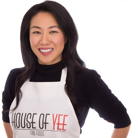 House Of Yee Fine Foods