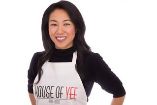 Christine, House of Yee