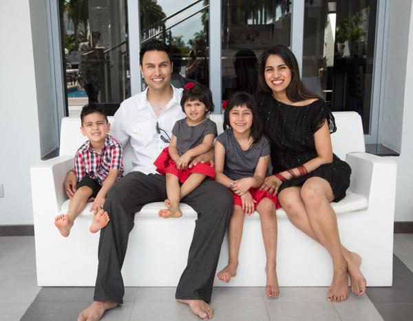 vancouverfamilyphotographer-12