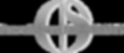dsp-logo.png