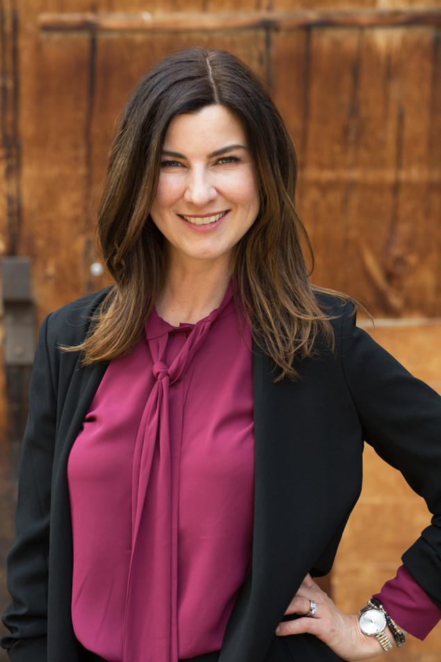 Amanda Rogers, Rogers Law