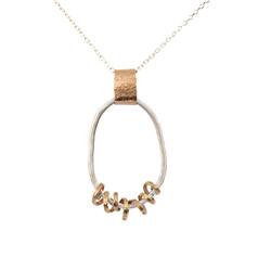 Slate Jewelry