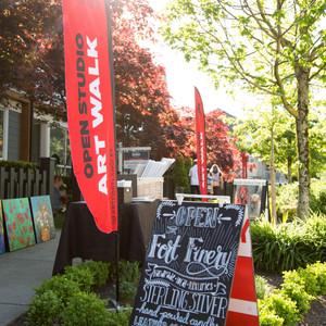 Vancouver-event-photographer-17.jpg