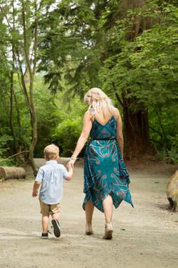 vancouverfamilyphotographer-17