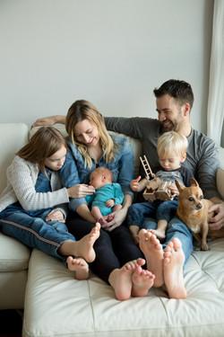 vancouverfamilyphotographer-25