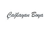 CAGLAYAN