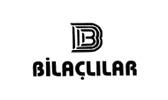 BILACLILAR