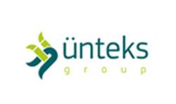 UNTEKS