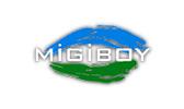 MIGIBOY