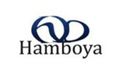 HAMBOYA