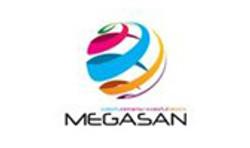 MEGASAN