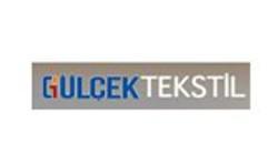 GULCEK