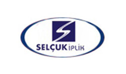 SELCUK