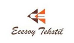 ECESOY