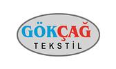 GOKCAG