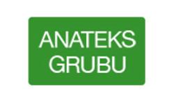 ANATEKS