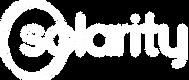 solarity_logo_blanc.png