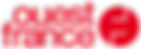512px-Ouest-France_logo.svg.png