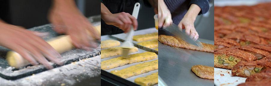 sfizio italia biscotti artigianali