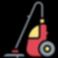 049-vacuum.png