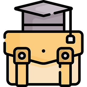 045-briefcase.png