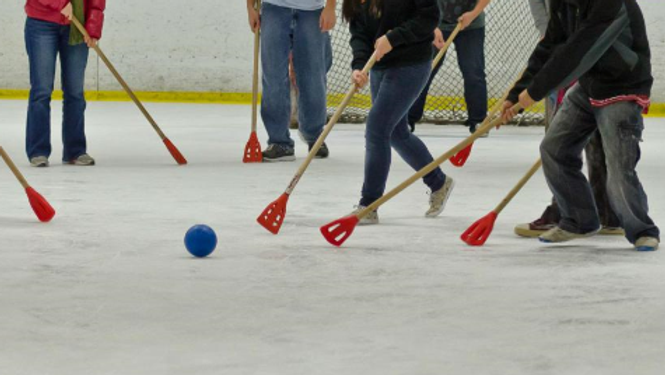 broomball.png