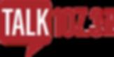 Talk1073 Logo.png