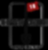 Logo - November 5, 2019.png