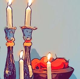 cartoon candles3edit.jpg