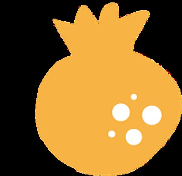 yellow rimon.png