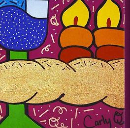 canvas-shabbat-table-inspired-pop-art-CQSHABBAT2C.jpg