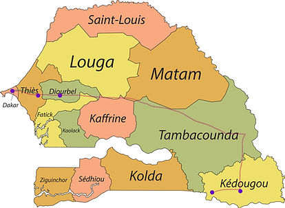 Mariamas resa från Dakar till Salemata 759km (1)_LI.jpg