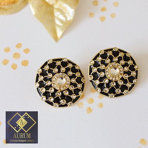 Tanisha Earrings