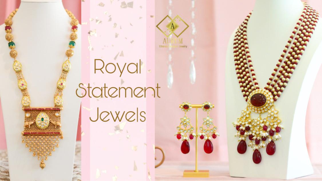 Royal Jewels.jpeg