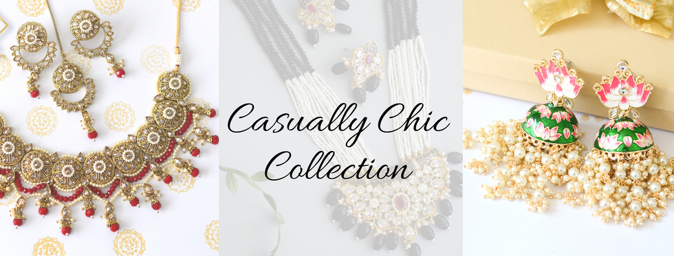Casually Chic Collection.png