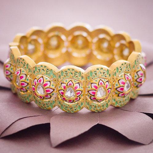 Noora Bangle