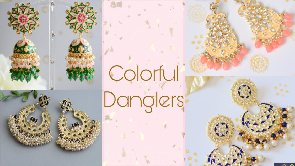 Colorful danglers.jpeg
