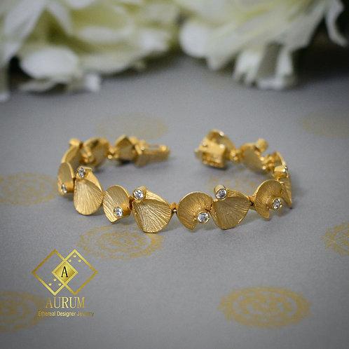 Arshi Bracelet