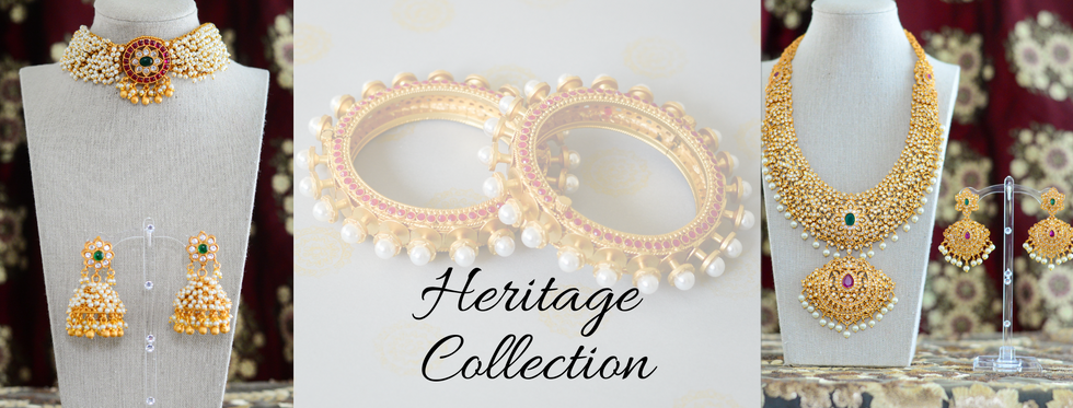 Heritage Collection.png
