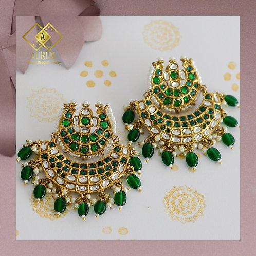 Emmy Earrings