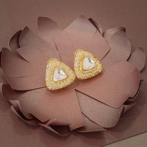 Anayra Earrings