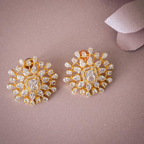 Omarosa Earrings