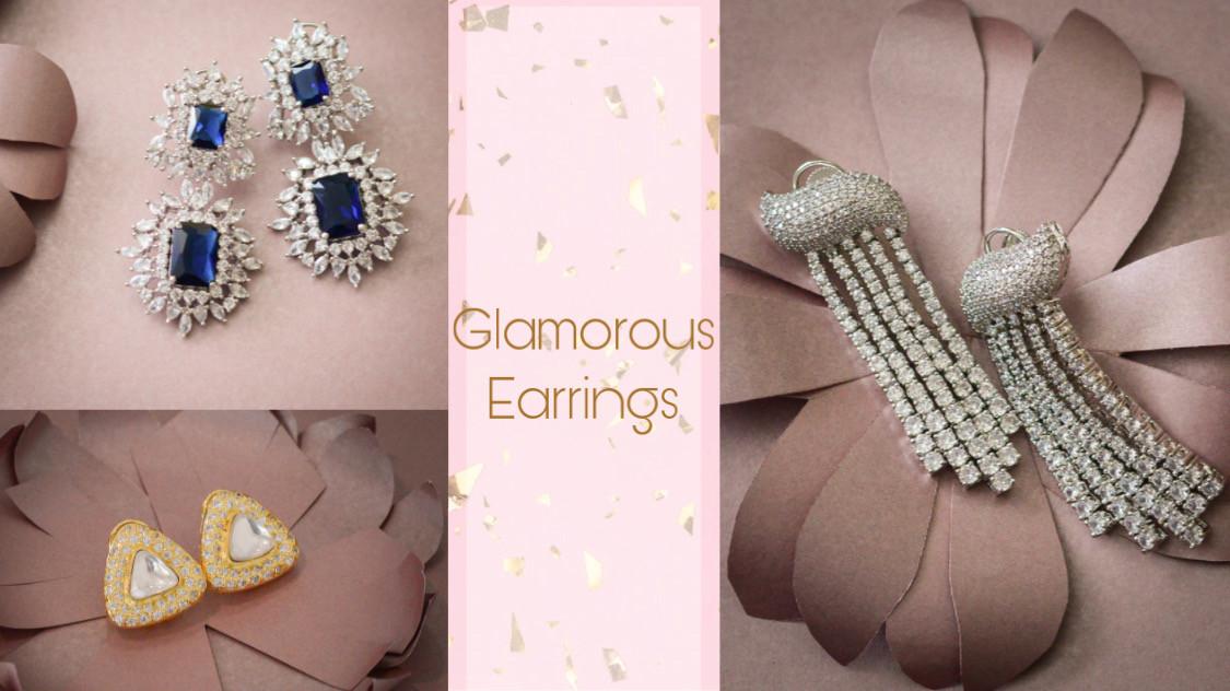 Glamorous earrings.jpeg