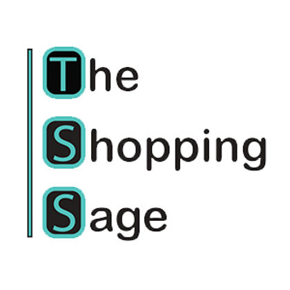 The Shopping Sage Logo.png