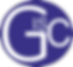 logo GISC 20 01 2019.png