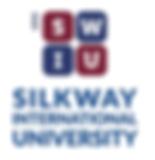 logo  silkway university.png