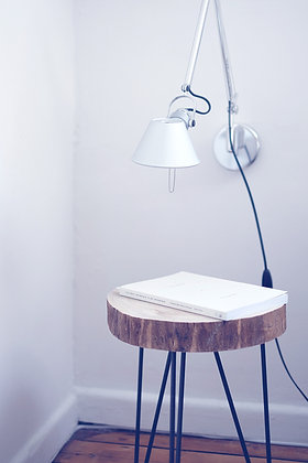 Home-Studio Consult