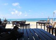 Bamboo-blu-beach-and-bar.jpg